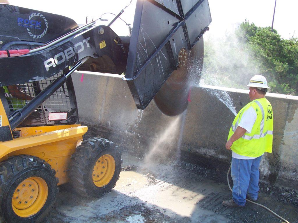 Rocks Saws Concrete Saws Metal Saws Steel Saws Rock